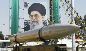 iran_missiles_elections