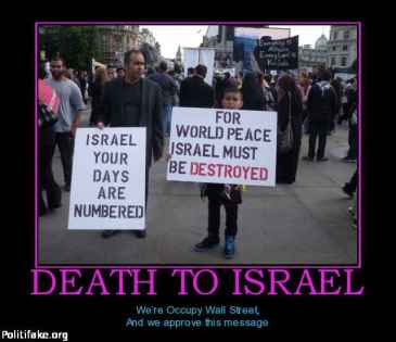 death-to-israel-ows-occupy-wall-street-israel-obama-hamas-politics-1331901282