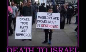 death-to-israel-ows-occupy-wall-street-israel-obama-hamas-politics-1331901282