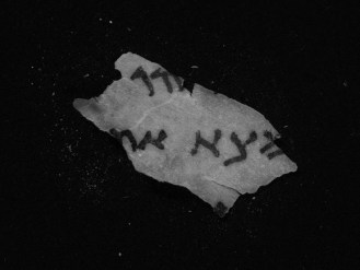 5.-A-fragment-of-Deuteronomy-11Q3-after-IR-imaging-at-the-scroll-lab-of-the-Israel-Antiquity-Authority.