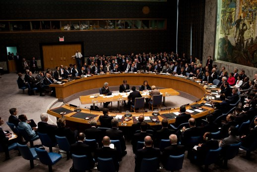 Emmanuel Navon. Barack_Obama_chairs_a_United_Nations_Security_Council_meeting