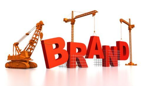 PR-helps-to-build-brands