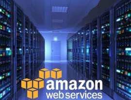Isra-Technology-servers-in_datacenterCOMPRESSED
