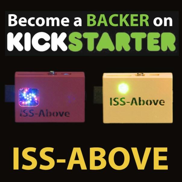 Become-A-Backer-SQUARE