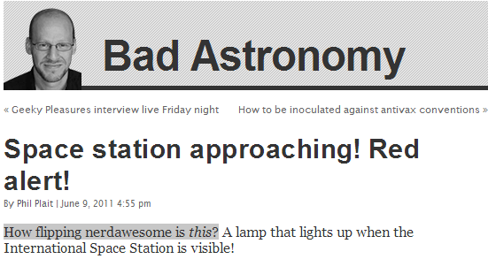 badastronomer-iss-lamp