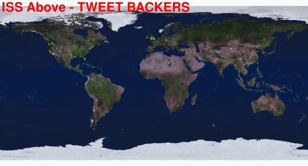 bkWorldMap-Tweets-FINAL