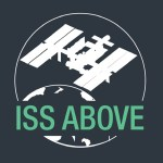 ISSAbove-LOGO-512x512-alexa