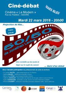 AfficheA4 mars bleu ISSOIRE 2016 web