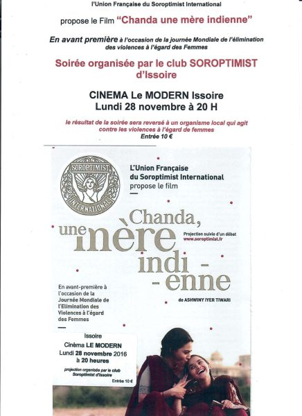 invitation-et-affiche-de-la-soiree-cinema