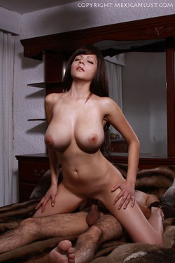 bibiana from mexican lust 2