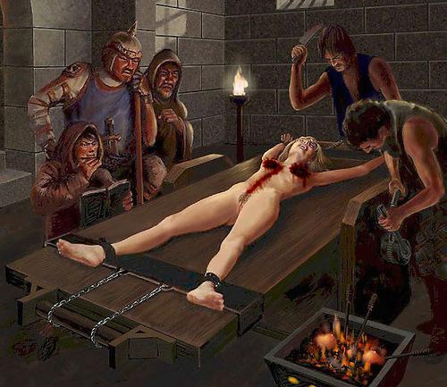 arcas bdsm slave art - DATAWAV