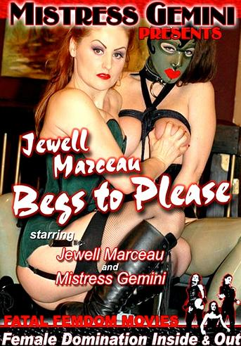 jewell marceau forced