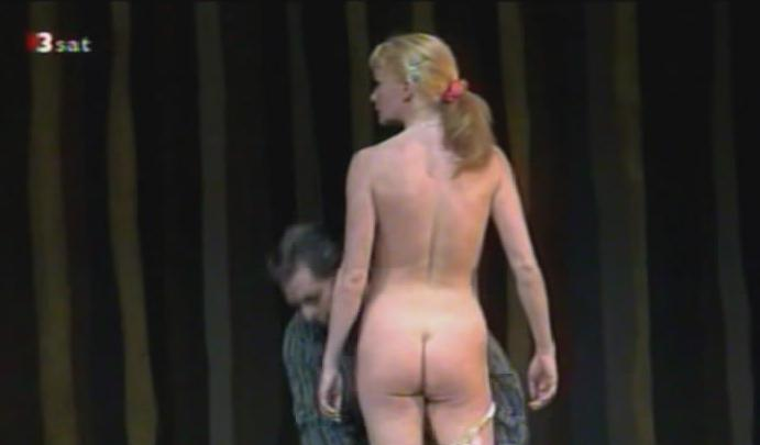 Have kathleen turner nude excited too
