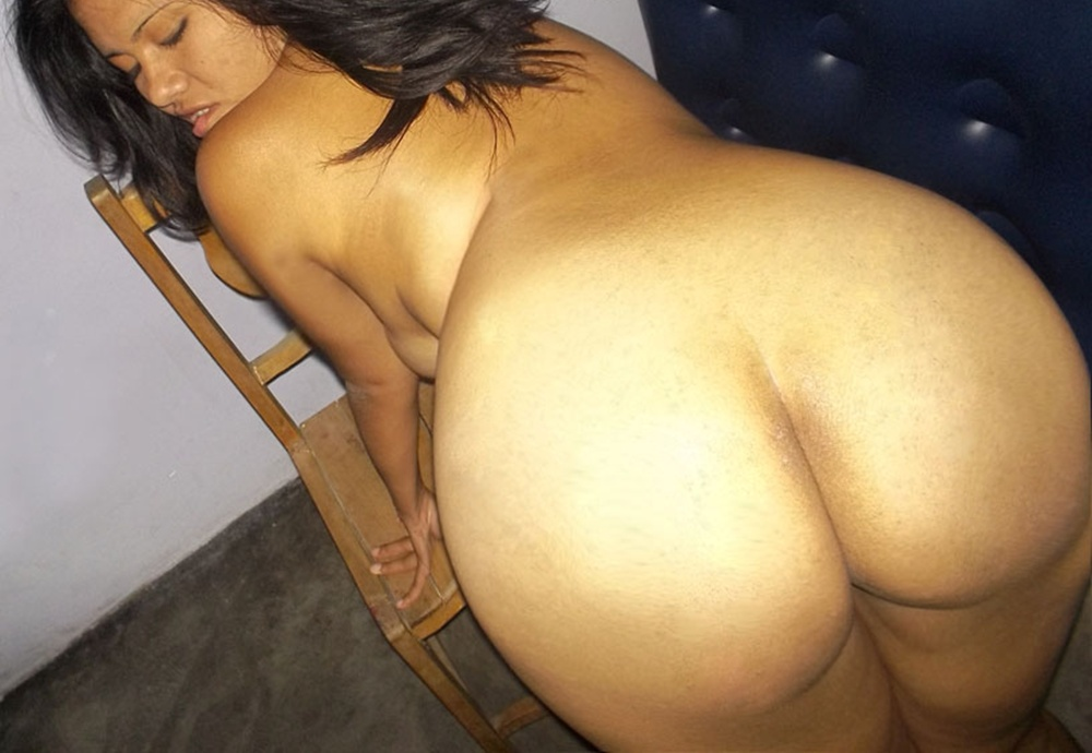 cute indian girls butt naked