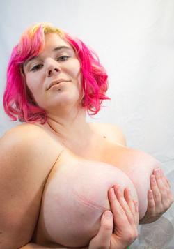 underbust corset small tits porn