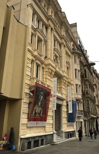 Pera-Museum