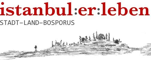 istanbul:er:leben