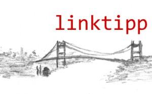 logo linktipp