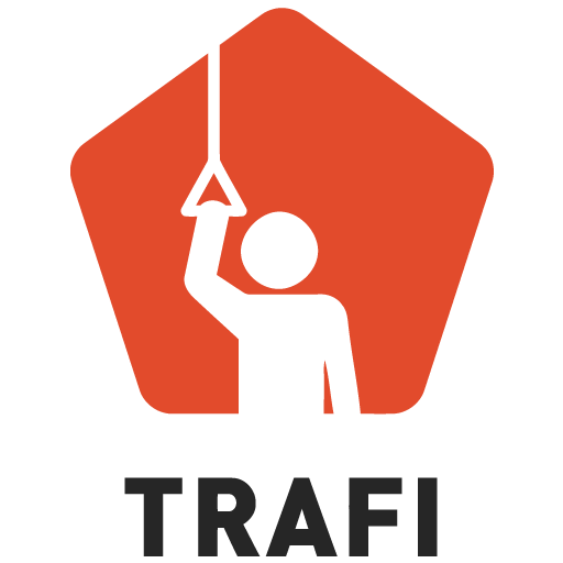 TRAFI-Logo