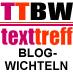 Logo Texttreff