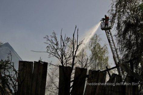 scheunenbrand_heddesheim_069