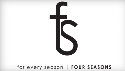fourseasons-logo