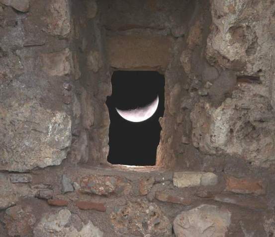 moon-castle-window