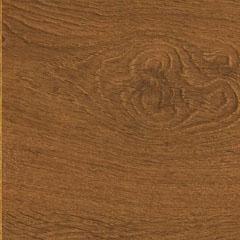 Floorwood Brilliance