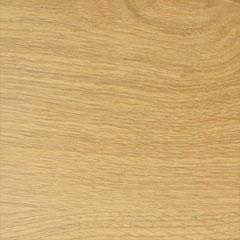 Floorwood Profile