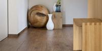 floorwood_optimum