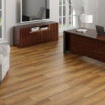 Oak Floor Board