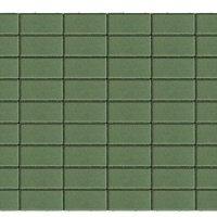 Зелёный 200-100