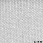 арт. 5753-19