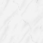 мрамор, серый