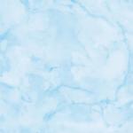 оникс, голубой