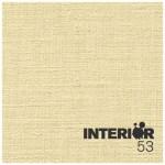 Interior 53