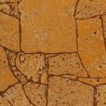 Камень пустынный