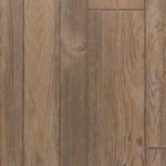Обветренная древесина