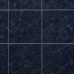Синий сапфир, плитка 15х15