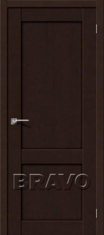 Порта-1  Orso