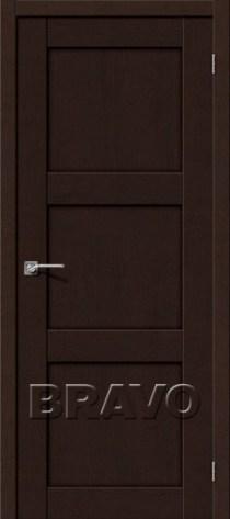 Порта-3  Orso