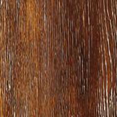 Форкс (арт. 85207)