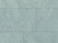 5921 Сланец Натур