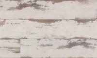 4481Дуб Белый Винтаж