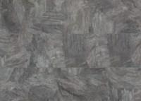 4954 Сланец Серый