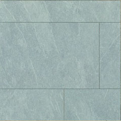 Alloc Commercial Stone