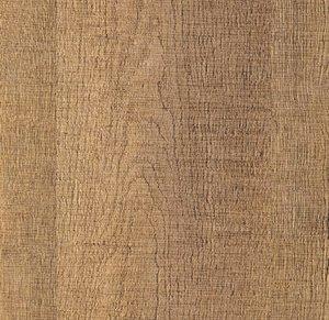 dub-noksvill-jpg-300x300_q85