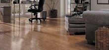hardwood-250x250
