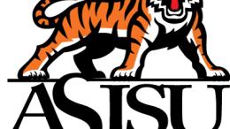 ASISU logo
