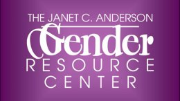 Anderson Center Logo